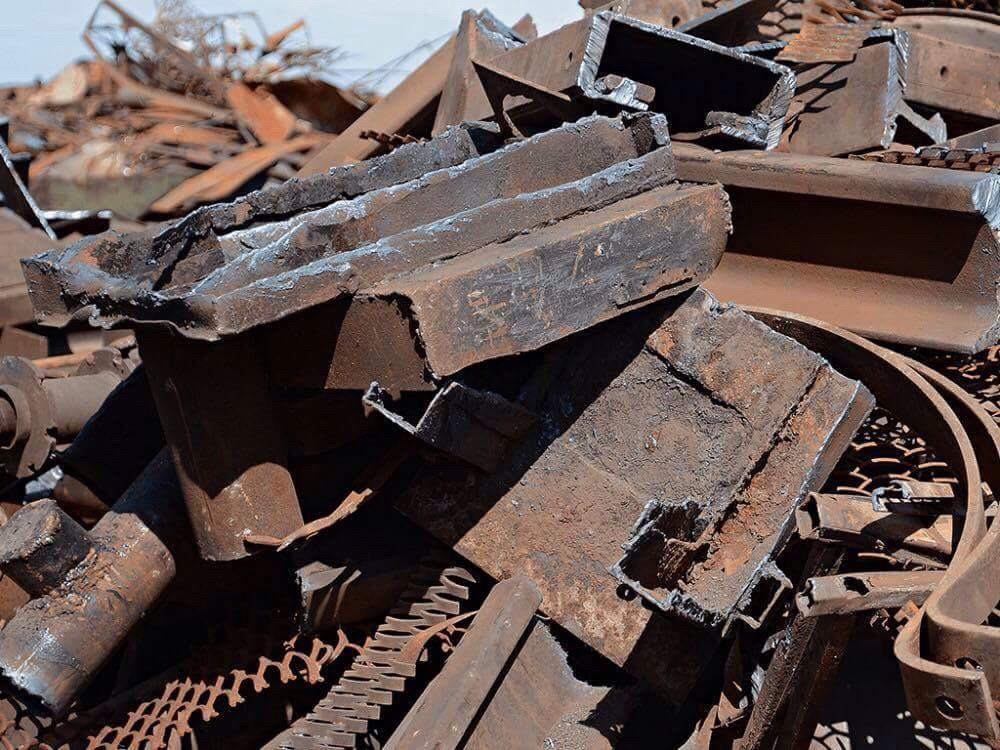 Частные объявления лом металлов с содержанием серебра санкт-петербург дать объявление о продаже квартиры бесплатно алматы