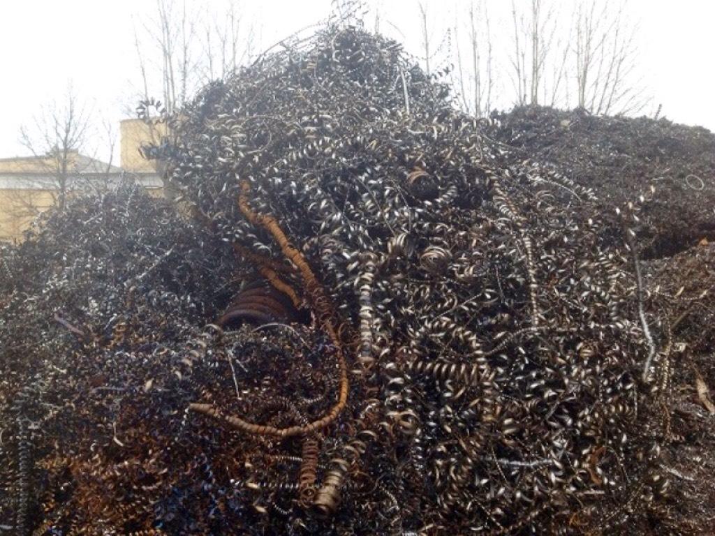 Прием лома металла казань цены на сдачу металла в Яхрома